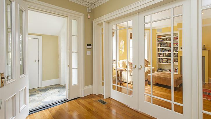 31 Upton Doors2